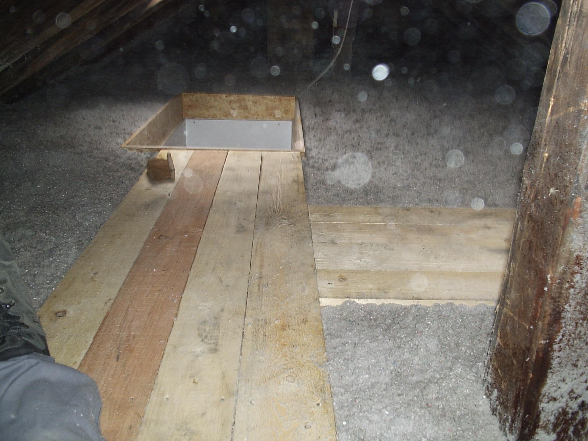 referenz privath user frau holle w rmed mmtechnik. Black Bedroom Furniture Sets. Home Design Ideas